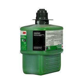 quat-disinfectant-cleaner-concentrate-5l