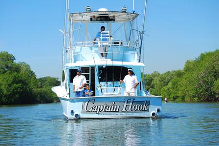Capitan Hook 3.jpg
