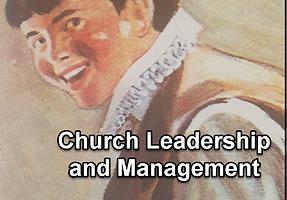 church%20leadership_edited.png