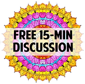 15 min discuss.png
