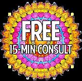 FREE 15 LOGO.png