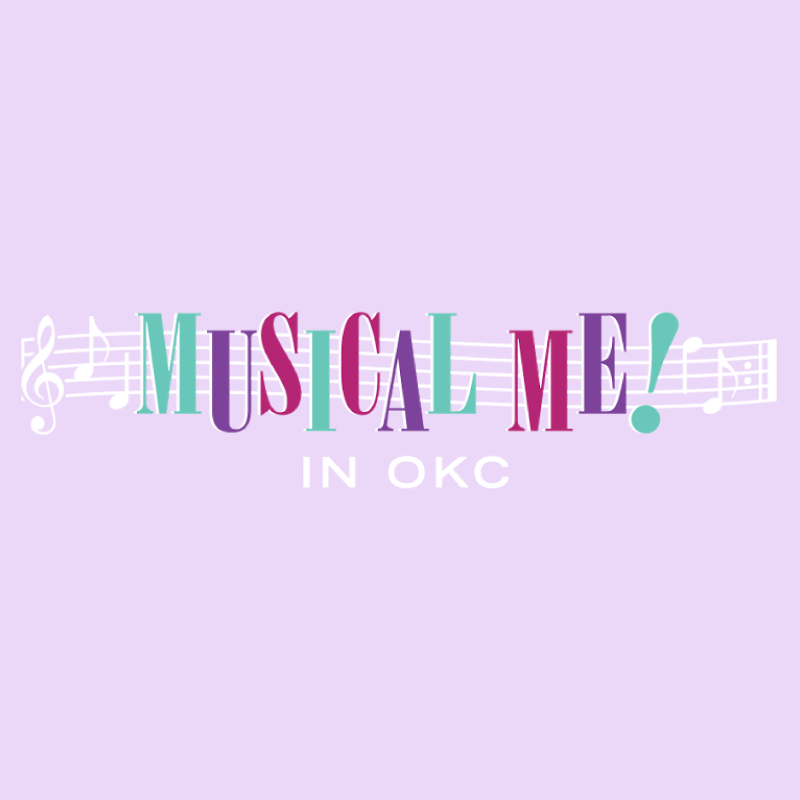 Musical Me In OKC Birthday Parties