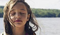 mindfulness%20child_edited.jpg