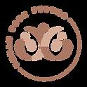 logo soft.png