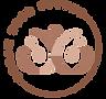 DYF soft transparent logo.png