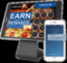 digital-rewards-kiosk.png