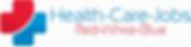 Health Care Jobs RWB Logo.png
