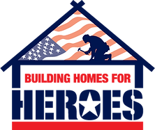 building_homes_for_heroes_logo.png