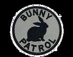bunny patrol_edited.png