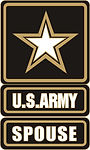 ArmySpouseLogo.jpg
