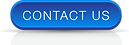 contact_button1.png