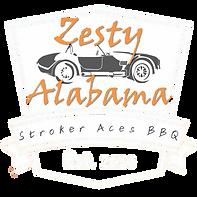 Stroker Aces BBQ (Zesty Alabama).png