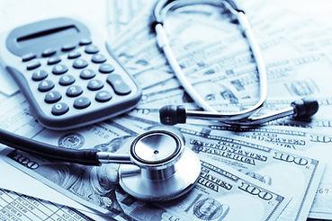 Health-care-dollars.jpg