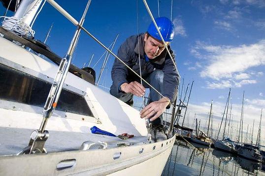 Services 1-6 (Yacht Maintenance).jpg