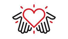 give_back_1170502024-1080x627.jpg