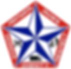 Pentagon Rides PNG.png