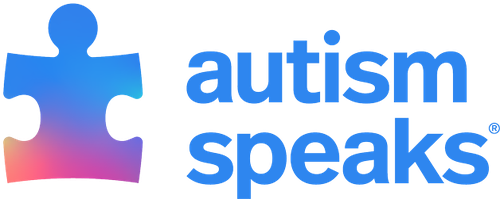 Autism_Speaks_Rebrand.png