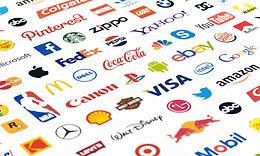 logos-958x575.jpg