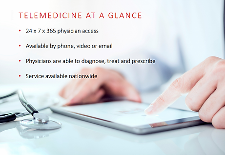 telemedicine at a glance.png