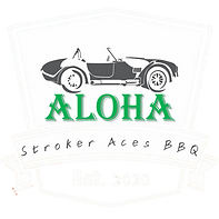 Stroker Aces BBQ (ALOHA).png