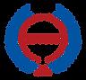 SDVOB Logo.png