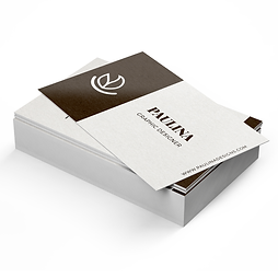 Best Value Business Cards.png