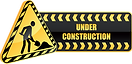 kisspng-under-construction-icon-computer