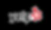 Yelp Logo PNG.png