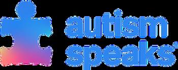 Autism_Speaks_Rebrand.png