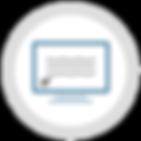 shfeatures_social-assessment.png