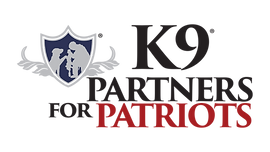 k9-partners-for-patriots-LOGO-1280x720.p