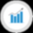 shhome-social-analytics.png