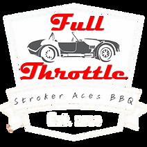 Stroker Aces BBQ (Full Throttle).png