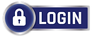 Account-Login-Button-PNG-Clipart.png