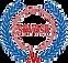 PikPng.com_sdvosb-logo-png_6003400.png