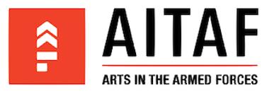 Aitaf_logo.png