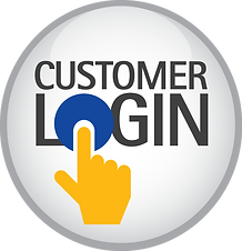 vippng.com-client-icon-png-3697447.png
