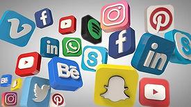 best social media platform for your brand.jpg