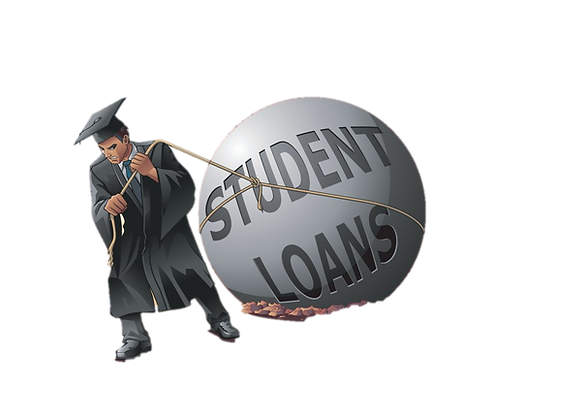 Student Loans.png