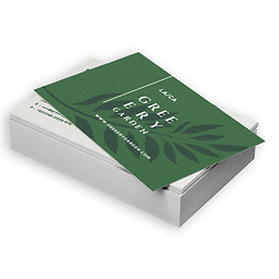 Writable Business Cards.png