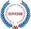 SDVOB Logo PNG.png