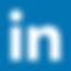 LinkedIn Logo PNG.png
