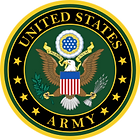 220px-Mark_of_the_United_States_Army.svg