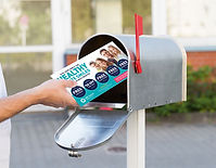 home-bulk-mail-services.jpg
