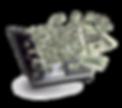 Make-Money-PNG.png