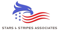 SSA Logo PNG_edited.png