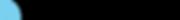 localbeacons-logo.png