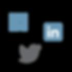 shhome_social-media-management.png