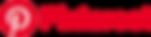 Pinerest Logo PNG.png