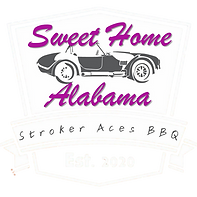 Stroker Aces BBQ (Sweet Home Alabama).pn